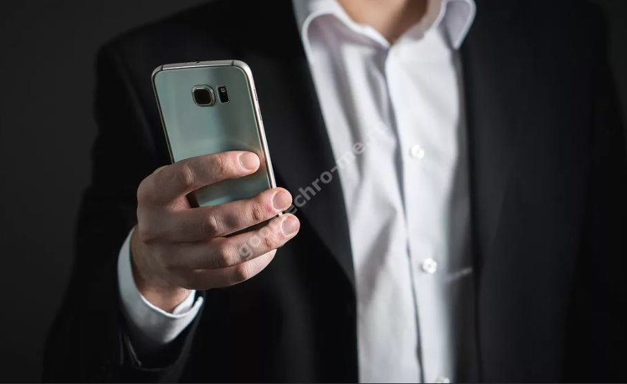 Почему телефон не входит в плей маркет. Почему не заходит в Плей Маркет на Андроиде: что делать?
